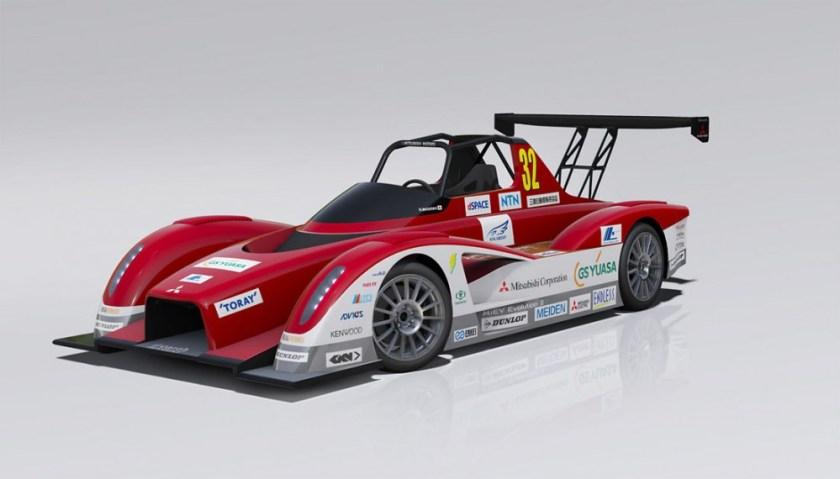 Greg-Tracy-Mitsubishi-MiEV-EvolutionII