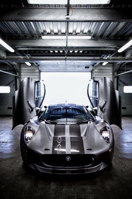 Jaguar-C-X75-video_G13