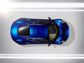 Jaguar-C-X75-video_G20