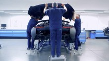 Jaguar-C-X75-video_G3