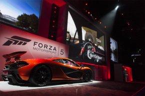 McLaren-P1-Forza-Motorsport_G3