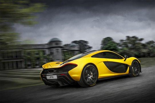 McLaren-P1-Forza-Motorsport_G4