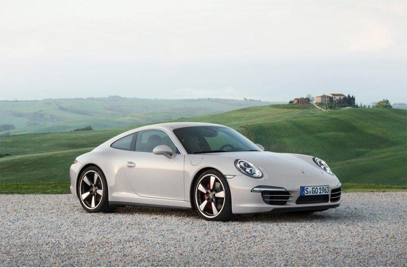 Porsche-911-50-Years-Edition_G1
