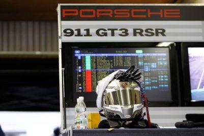 Porsche-Motorsport-Patrick-Dempsey-LeMans_G4