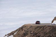 Range-Rover-Sport-Pikes-Peak-Record_G2