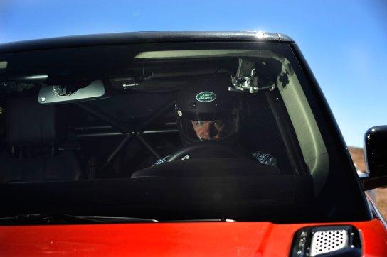 Range-Rover-Sport-Pikes-Peak-Record_G4