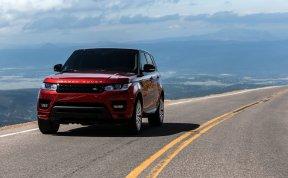Range-Rover-Sport-Pikes-Peak-Record_G5