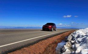 Range-Rover-Sport-Pikes-Peak-Record_G6