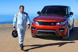 Range-Rover-Sport-Pikes-Peak-Record_G7