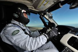 Range-Rover-Sport-Pikes-Peak-Record_G8