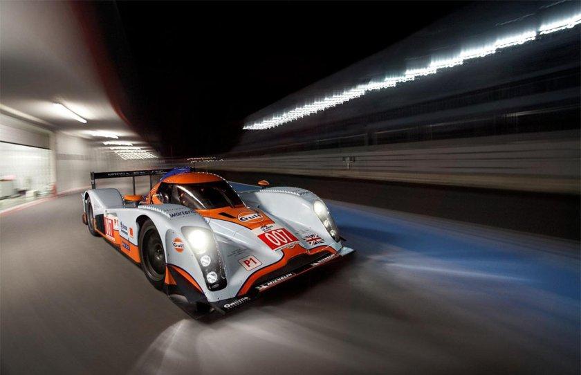 Aston-Martin-Racing-DBR1-2-showcar