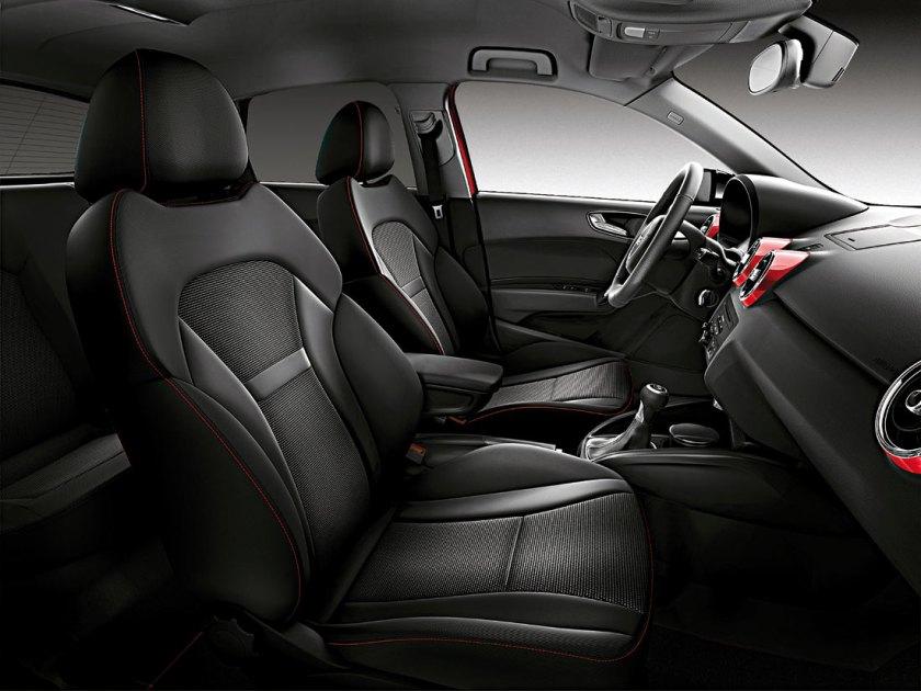 Audi-A1-SLine-Style-Edition_G1