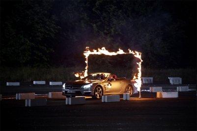 Coulthard-vs-Dynamo-Merc-SL63_G1