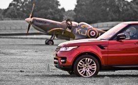 Range-Rover-Sport-Spitfire-Duel-Goodwood_G0