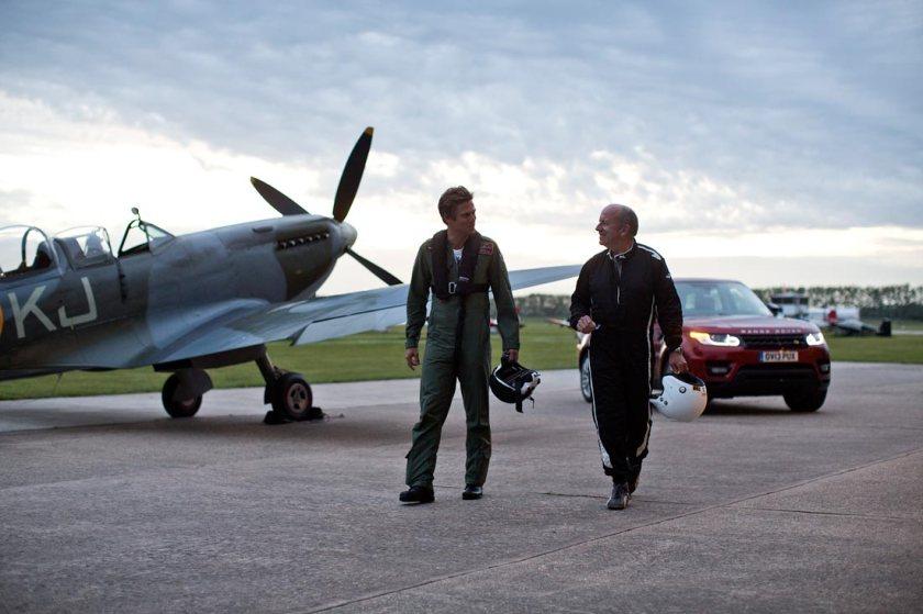 Range-Rover-Sport-Spitfire-Duel-Goodwood_G1