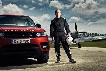 Range-Rover-Sport-Spitfire-Duel-Goodwood_G3