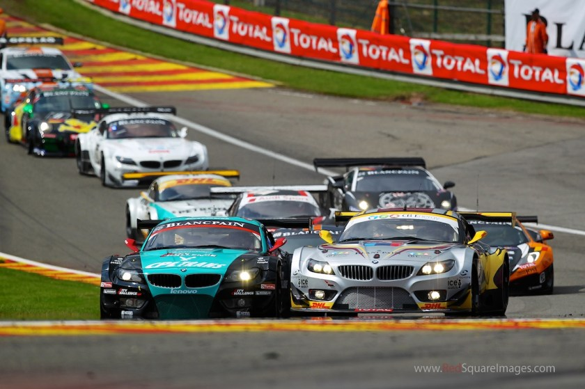 Spa24H-2013-preview-image005