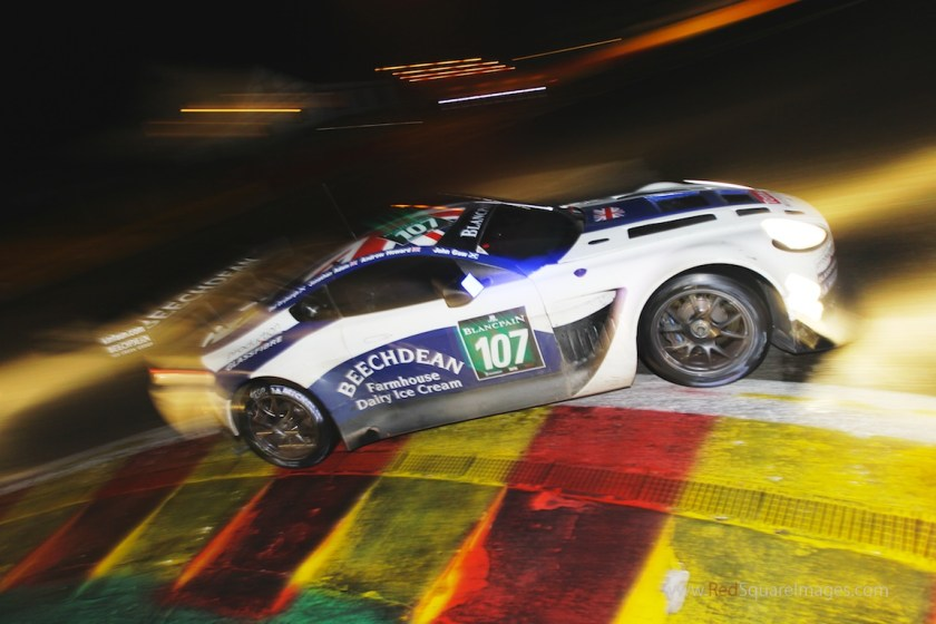 Spa24H-2013-preview-image009