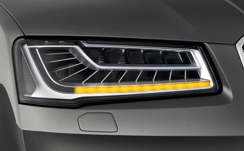 Audi-A8-3rdGen_G0