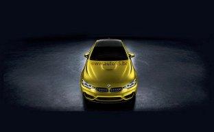 BMW-M4-Leak_G0