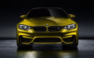 BMW-M4-official_G1