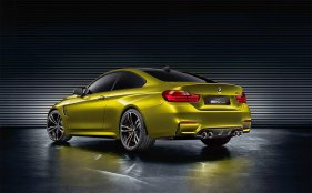 BMW-M4-official_G11