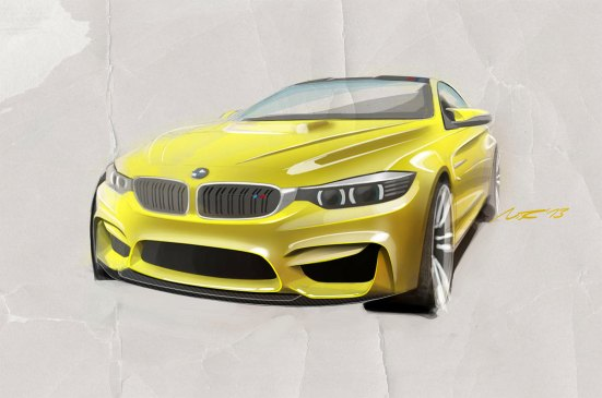 BMW-M4-official_G13
