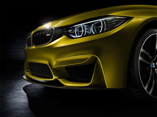 BMW-M4-official_G2