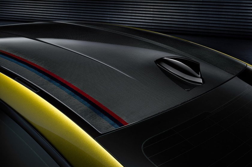 BMW-M4-official_G7