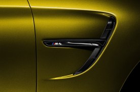 BMW-M4-official_G8