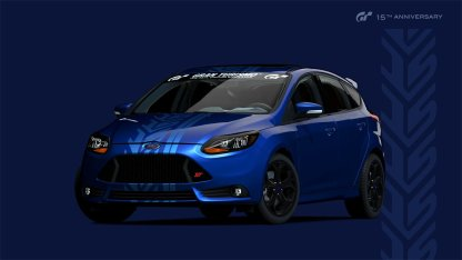 GT6-Ford-Focus-ST