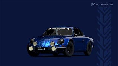 GT6-Renault-Alpine-A110