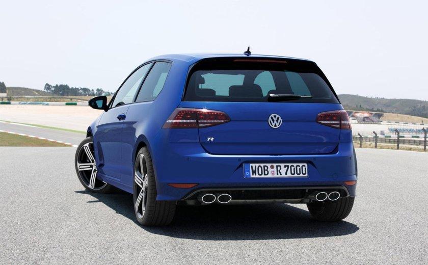 VW-Golf-R-Mk7_G1