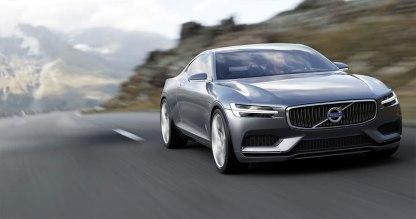 Volvo-Concept-Coupe_G12