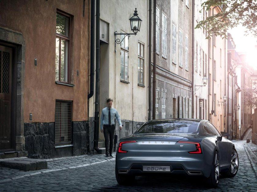 Volvo-Concept-Coupe_G14