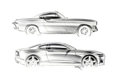 Volvo-Concept-Coupe_G27