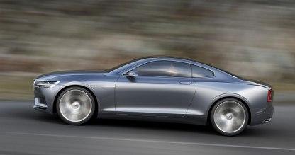 Volvo-Concept-Coupe_G4
