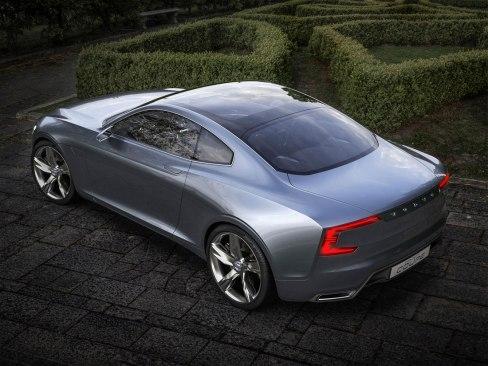 Volvo-Concept-Coupe_G8