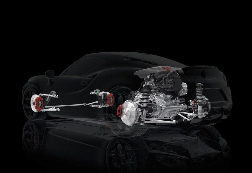 Alfa-Romeo-4C-Launch_G17
