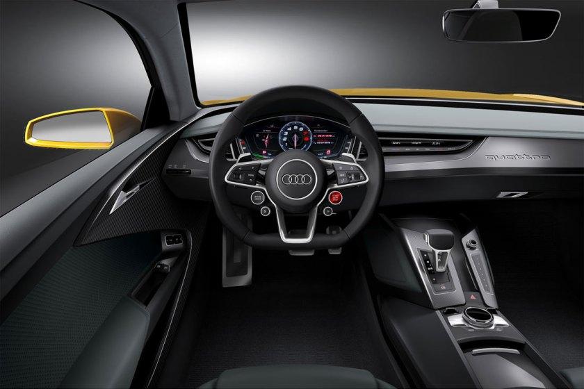 Audi-Sport-Quattro-Concept_G3