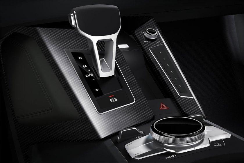 Audi-Sport-Quattro-Concept_G4