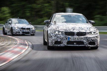 BMW-M3-M4-Nurburgring_G2