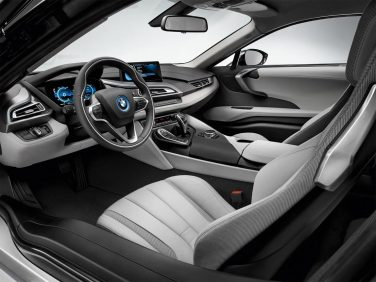 BMW-i8-Official-Photo_G1