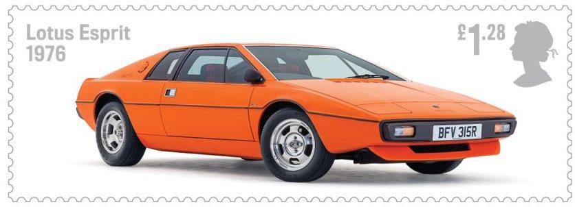 British-Auto-Legends-Lotus-stamp