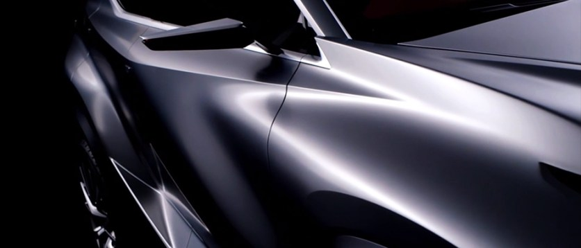 Lexus-LF-NX-campaign_G16