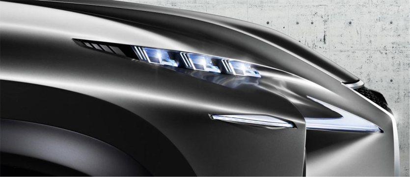 Lexus-LF-NX-campaign_G4