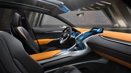 Lexus-LF-NX-campaign_G6