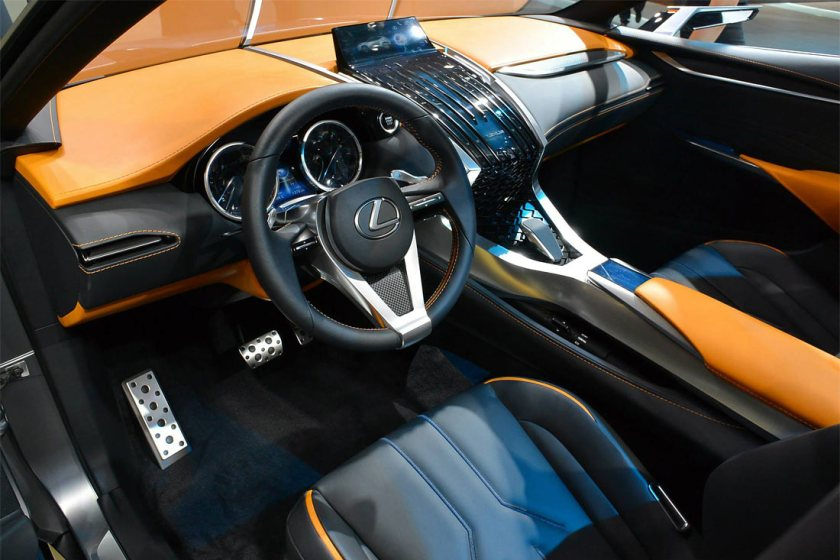 Lexus-LF-NX-campaign_G8
