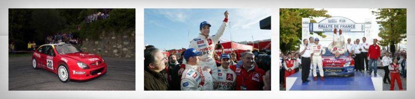Loeb-Citroen-career_G1