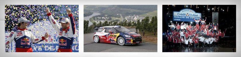 Loeb-Citroen-career_G4